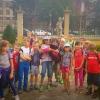 43-polkolonia 98 lato 2014 2014-09-08 23-51-07 960x540