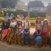 45-polkolonia 98 lato 2014 2014-09-08 23-51-36 960x540