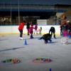 polkolonia-sp-98-i-uks-basket-fun-zima-2014-2008-07-30-15-31-21-2236x1131