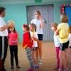 polkolonia-sp-98-i-uks-basket-fun-zima-2014-2008-07-30-19-05-11-2569x1786