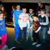 polkolonia-sp-98-i-uks-basket-fun-zima-2014-2008-08-01-18-34-30-3072x2048