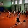 polkolonia-sp-98-i-uks-basket-fun-zima-2014-2014-02-19-14-07-16-4000x3000