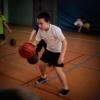 polkolonia-sp-98-i-uks-basket-fun-zima-2014-2014-02-19-14-07-36-1811x1802