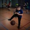 polkolonia-sp-98-i-uks-basket-fun-zima-2014-2014-02-19-14-07-39-2665x2302