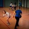 polkolonia-sp-98-i-uks-basket-fun-zima-2014-2014-02-19-14-07-46-2722x1558