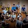 polkolonia-sp-98-i-uks-basket-fun-zima-2014-2014-02-19-14-08-54-4000x3000