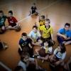 polkolonia-sp-98-i-uks-basket-fun-zima-2014-2014-02-19-14-09-02-4000x3000