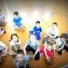 polkolonia-sp-98-i-uks-basket-fun-zima-2014-2014-02-19-14-09-10-4000x3000