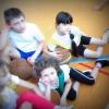 polkolonia-sp-98-i-uks-basket-fun-zima-2014-2014-02-19-14-09-13-1678x1570