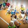 polkolonia-sp-98-i-uks-basket-fun-zima-2014-2014-02-19-14-09-17-4000x3000
