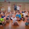 polkolonia-sp-98-i-uks-basket-fun-zima-2014-2014-02-19-14-09-38-3808x1918