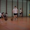 polkolonia-sp-98-i-uks-basket-fun-zima-2014-2014-02-19-14-13-36-3048x1360