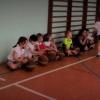 polkolonia-sp-98-i-uks-basket-fun-zima-2014-2014-02-19-14-14-17-3483x1489