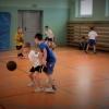 polkolonia-sp-98-i-uks-basket-fun-zima-2014-2014-02-19-14-14-21-2503x1668