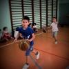 polkolonia-sp-98-i-uks-basket-fun-zima-2014-2014-02-19-14-14-26-2648x3000