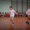 polkolonia-sp-98-i-uks-basket-fun-zima-2014-2014-02-19-14-15-51-2699x1511