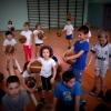 polkolonia-sp-98-i-uks-basket-fun-zima-2014-2014-02-19-14-17-24-4000x3000