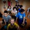 polkolonia-sp-98-i-uks-basket-fun-zima-2014-2014-02-19-14-17-27-3803x2518