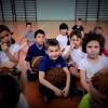 polkolonia-sp-98-i-uks-basket-fun-zima-2014-2014-02-19-14-25-54-4000x3000