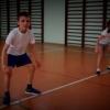 polkolonia-sp-98-i-uks-basket-fun-zima-2014-2014-02-19-14-26-41-2450x1668