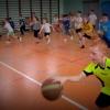 polkolonia-sp-98-i-uks-basket-fun-zima-2014-2014-02-19-14-26-47-3326x2250