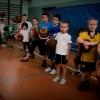 polkolonia-sp-98-i-uks-basket-fun-zima-2014-2014-02-19-14-27-54-3426x2279