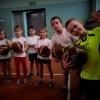 polkolonia-sp-98-i-uks-basket-fun-zima-2014-2014-02-19-14-27-57-4000x3000_0