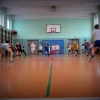 polkolonia-sp-98-i-uks-basket-fun-zima-2014-2014-02-19-14-30-14-4000x3000