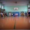 polkolonia-sp-98-i-uks-basket-fun-zima-2014-2014-02-19-14-30-14-4000x3000_0