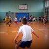 polkolonia-sp-98-i-uks-basket-fun-zima-2014-2014-02-19-14-30-46-4000x3000