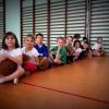 polkolonia-sp-98-i-uks-basket-fun-zima-2014-2014-02-19-14-34-04-4000x3000