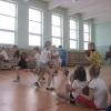 polkolonia-sp-98-i-uks-basket-fun-zima-2014-2014-02-19-14-34-40-4000x3000_0