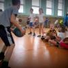 polkolonia-sp-98-i-uks-basket-fun-zima-2014-2014-02-19-14-35-07-4000x3000
