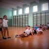 polkolonia-sp-98-i-uks-basket-fun-zima-2014-2014-02-19-14-41-47-4000x3000
