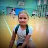 polkolonia-sp-98-i-uks-basket-fun-zima-2014-2014-02-19-14-57-45-4000x3000_0