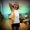 polkolonia-sp-98-i-uks-basket-fun-zima-2014-2014-02-19-14-57-52-2700x2559