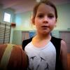 polkolonia-sp-98-i-uks-basket-fun-zima-2014-2014-02-19-14-58-06-4000x3000