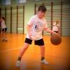 polkolonia-sp-98-i-uks-basket-fun-zima-2014-2014-02-19-15-01-35-1973x1826