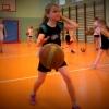 polkolonia-sp-98-i-uks-basket-fun-zima-2014-2014-02-19-15-01-42-2821x2035