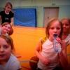 polkolonia-sp-98-i-uks-basket-fun-zima-2014-2014-02-19-15-04-11-4000x3000