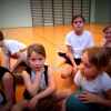 polkolonia-sp-98-i-uks-basket-fun-zima-2014-2014-02-19-15-04-14-4000x3000