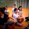 polkolonia-sp-98-i-uks-basket-fun-zima-2014-2014-02-19-15-04-18-4000x3000