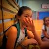 polkolonia-sp-98-i-uks-basket-fun-zima-2014-2014-02-19-15-04-20-4000x3000