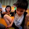 polkolonia-sp-98-i-uks-basket-fun-zima-2014-2014-02-19-15-05-17-4000x3000