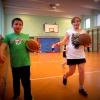 polkolonia-sp-98-i-uks-basket-fun-zima-2014-2014-02-19-15-05-49-4000x3000