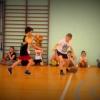 polkolonia-sp-98-i-uks-basket-fun-zima-2014-2014-02-19-15-07-51-1973x1279