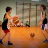 polkolonia-sp-98-i-uks-basket-fun-zima-2014-2014-02-19-15-09-19-2827x1913