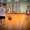 polkolonia-sp-98-i-uks-basket-fun-zima-2014-2014-02-19-15-09-35-3245x2518