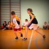 polkolonia-sp-98-i-uks-basket-fun-zima-2014-2014-02-19-15-10-14-1585x1372