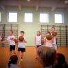 polkolonia-sp-98-i-uks-basket-fun-zima-2014-2014-02-19-15-13-07-4000x3000